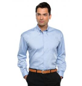 Best Selling Corporate Wear Range