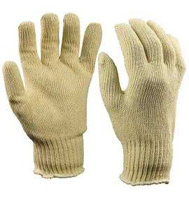 Unbranded Hand Protection