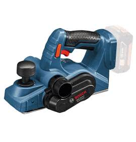 Planers - Cordless