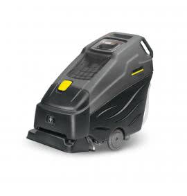 Karcher Roller Brush Carpet Cleaners