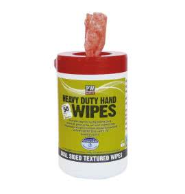 Portwest Wipes