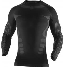 Fristads Base Layers