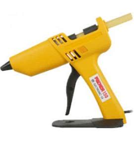 12mm Glue Guns & Glue