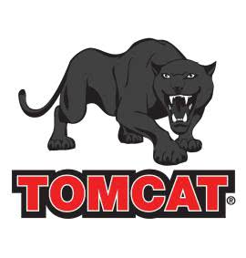 Tom Cat Footwear