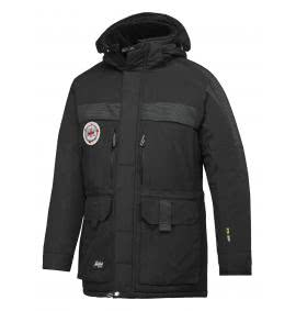 Snickers Fleeces, Jackets & Bodywarmers