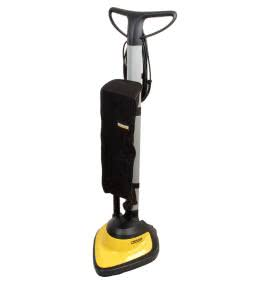 Karcher Small Area Scrubber Driers