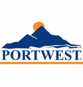 Portwest Head Protection