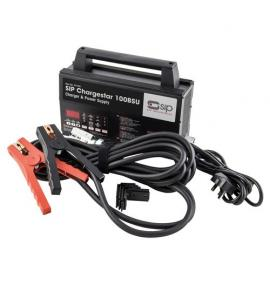 Battery Charger & Power Supply