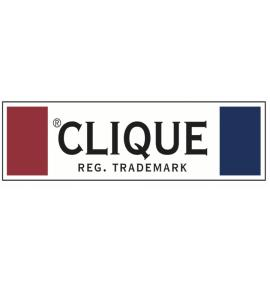 Clique Clearance