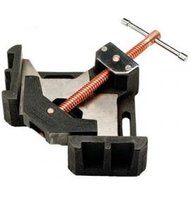 Welding Angle Clamps