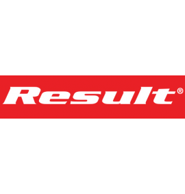 Result Clearance