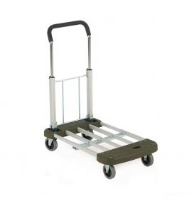 Lightweight Trolleys
