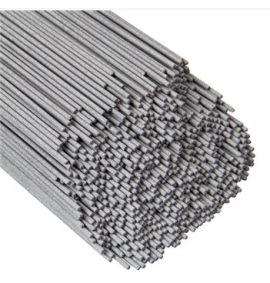 MMA Welding Electrodes