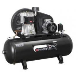 Air Compressors Air Tools