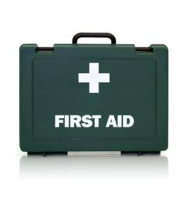 First Aid & Medical Supplies
