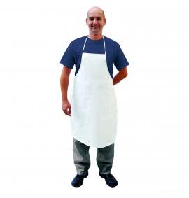 Portwest Limited Life Apron & Accessories