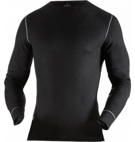 Unbranded Thermal Clothing