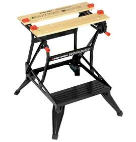 Portable Workbenches & Storage Systems