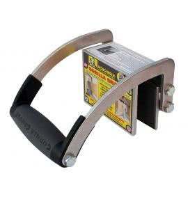 Door & Board Lifters