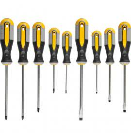 Roughneck Screwdrivers