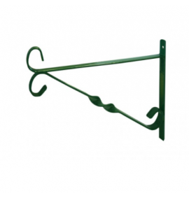Hanging Baskets and Brackets
