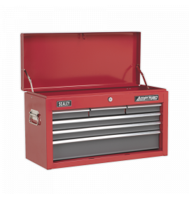 American PRO Tool Chests