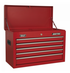 American PRO Tool Chests & Wall Cabinets