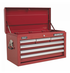 Superline PRO Tool Chests