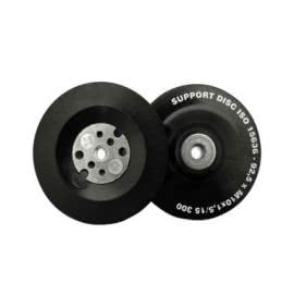 Angle Grinder Pads