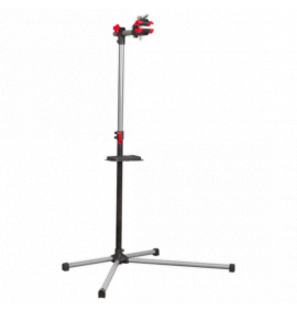 Bicycle Stands & Trainer