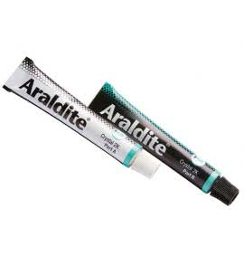 Araldite & Epoxy Adhesives