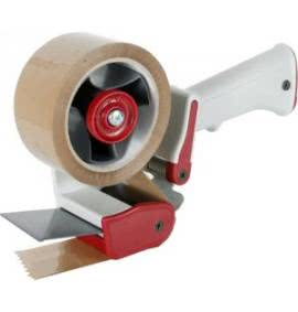 Carton Tape Dispensers