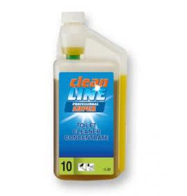 Cleanline Professional Super