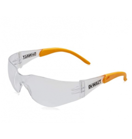 Dewalt Spectacles