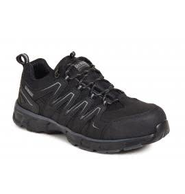 Steel Toe Cap Trainers
