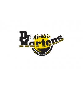 Dr Martens Accessories Clearance