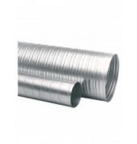 Kemper Ducts / Duct Accessories