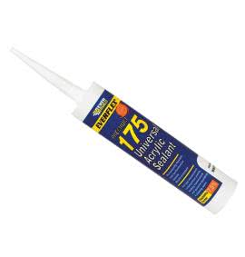 Multi-Purpose Sealants
