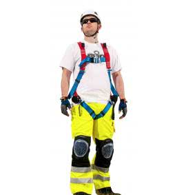 Portwest Fall Protection