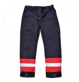 Portwest Flame Resistant Trousers