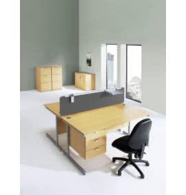 Fraction Office Furniture