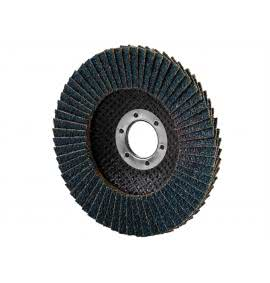 Flap Discs & Wheels