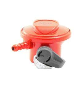 Gas Regulators & Hoses