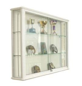 Glazed Display Cases