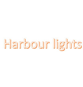 Harbour Lights Clearance