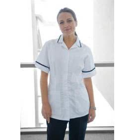Work Clothing Healthcare
