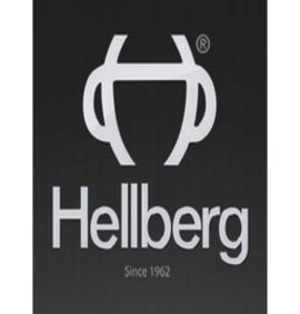 Hellberg Ear Defenders