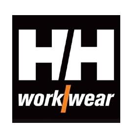 Helly Hansen Work Clothing