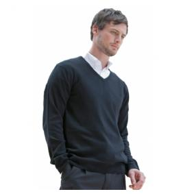 Corporate Wear Knitwear