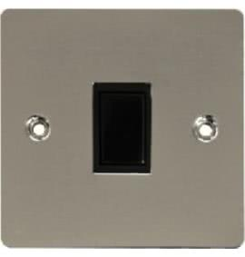 High Quality Electrical Fittings